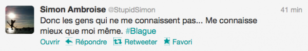 News twitter Simon 13/09/12