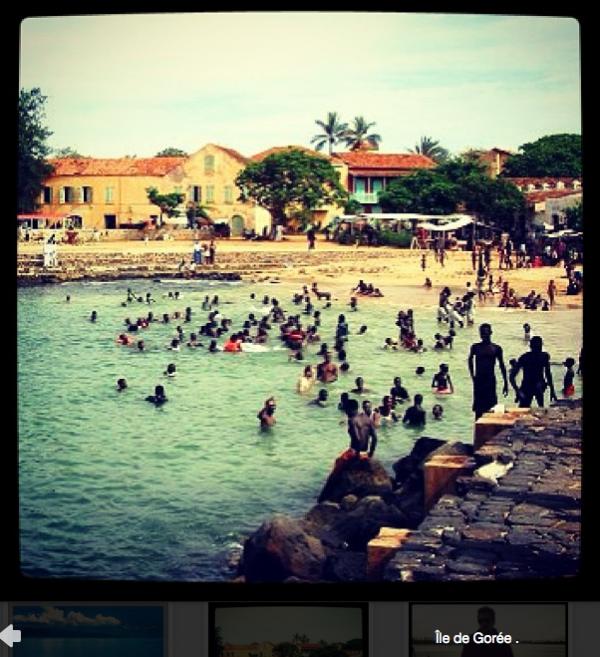 Photo instagram juliette 28/04/13 1/2