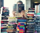 Photo de MyWorldThatOfTheBooks