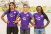 maglia Orlando Pride prima 2017 2018 porpora