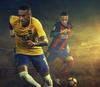 Pictures of Neymar-532