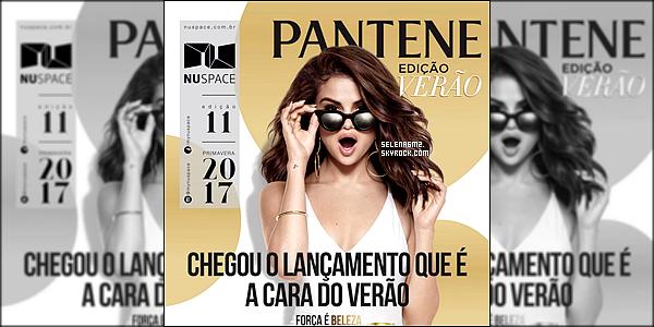 ○ Selena à été vu à New York. Le 17 / 10 / 2017. J'aime bien sa tenue, elle est simple est sa lui va bien. Je lui donne un Top et Vous ?