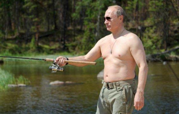 L'impossible combat des féministes dans la Russie de Vladimir Poutine