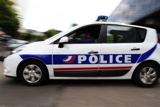 Information judiciaire contre cinq policiers après une interpellation à Mantes-la-Jolie