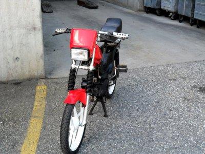 Cilo VA2 512