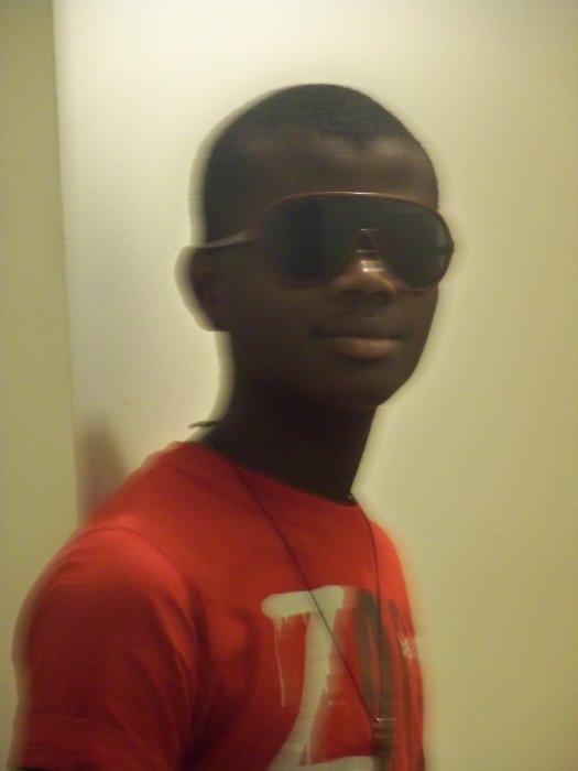 henry14