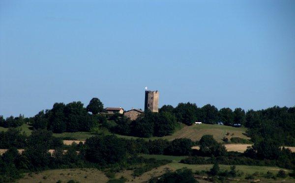 Petits paysages de la Drôme
