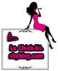 la-chick-lit