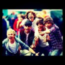 Photo de Oone-diirectionFiic1D