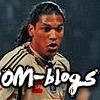 OM-blogs