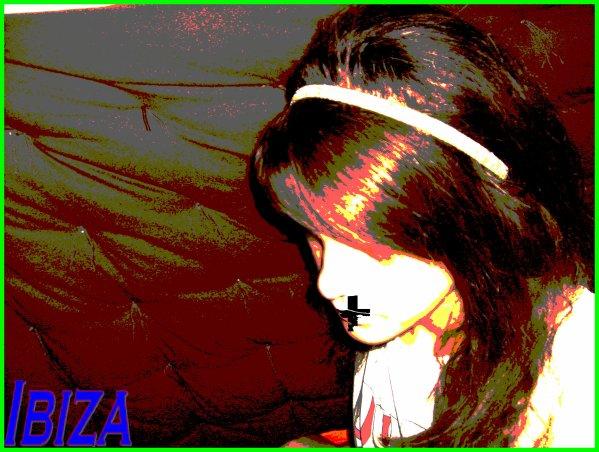 # Fα¢євσσк #  Kiff Mes articles ;)  ~~ Les musique avec de bonnes BASS !