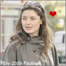 Photo de Pblv-2009-Paulinee