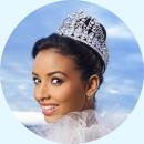 Photo de Flora-Miss-France