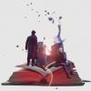 RPG-Sherlock-plateforme