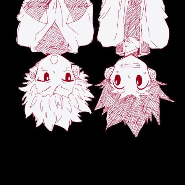 Blog de Anime04FanBlch ! o/
