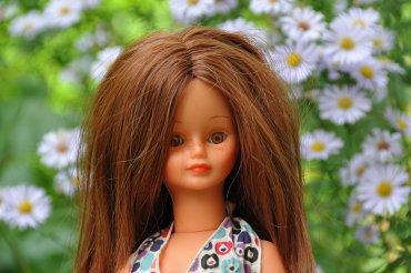 """Cathie """"Jemuprom créations"""", que pensez vous de ce nouveau projet ? En vente sur eBay"""