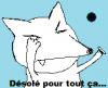 Teigneux