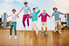 OneDirection-7