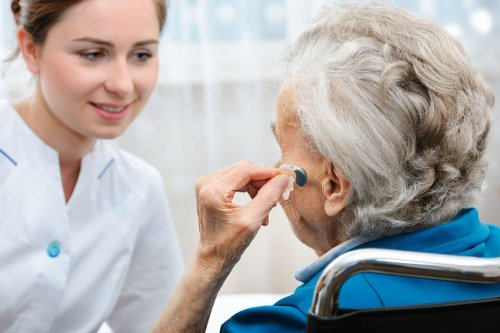 3 Reasons To Hire A Home Care Agency To Meet Your Needs