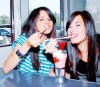 Selly-Demi-Source