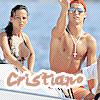Sly-Ronaldo