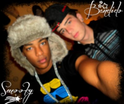 Swaag (Feat Smooky ) (2011)
