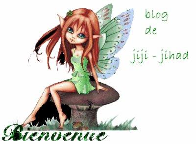 <3 bienvenue sur mon blog !! <3 O...^