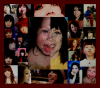 Montage photos Carly