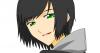 Chapitre 9 ; Shugo chara