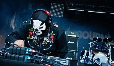 DJ Yâmàniii <3 m