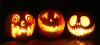 Les origines de Halloween, la Toussaint et la fête des défunts