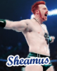 WWExStarsfed