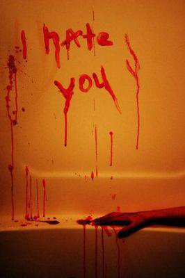 I Hate You But My Heart Still Loves You Blog De Be Mine1990
