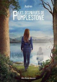 Les disparues du Pumplestone