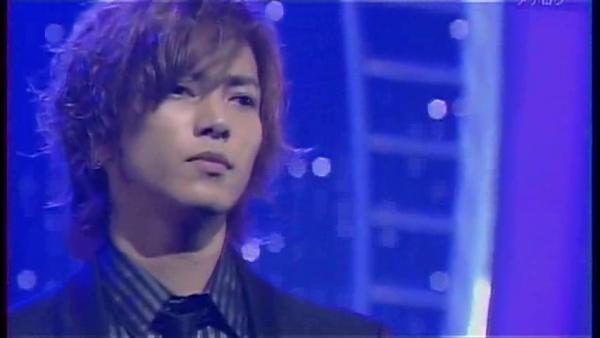 [YAMASHITA TOMOHISA] SC - Loveless (Interview + performance)