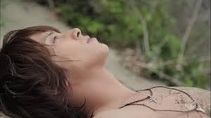Making of Summer Nude + Nocturne - Yamashita Tomohisa