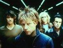 Photo de Music-of-Bon-Jovi