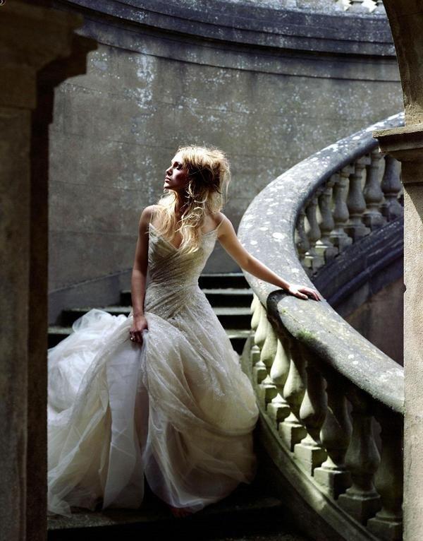 Lewis Carroll, Alice aux pays des merveilles