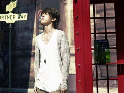 Voici Sung Yeol