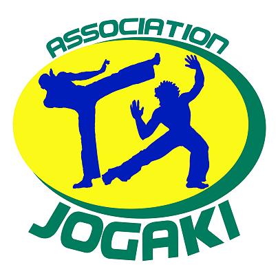 Capoeira Paris Jogaki - Cours d'essai GRATUIT (Réservation au 06 43 75 95 71) Bamba Abada Capoeira 2014 2015