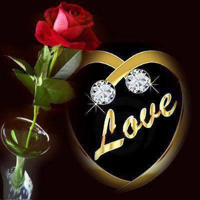 Elle S Appelle Rose Comme La Jolie Fleur Fragile Et Douce Un Rien