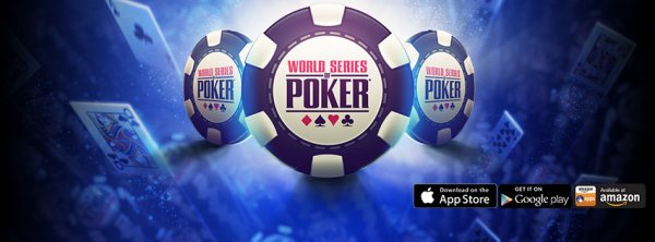 Some Wsop overview and free chips guide
