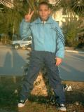 Photo de imad14