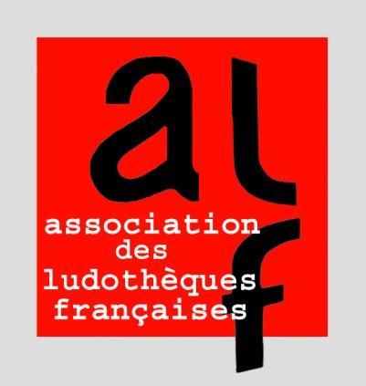 Partenariat avec l'Association des ludothéques francaises