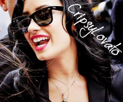Que penses-tu de Demi Lovato ? Ils ont donné leurs avis, donne le tien !
