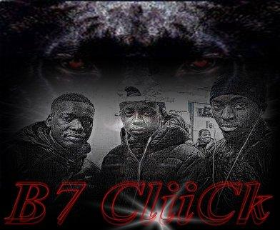 B7 CliCk