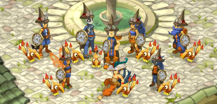 Team-Alva