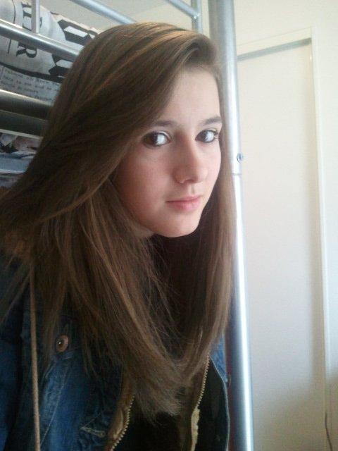 Blog de mxelleoceane xx textes d 39 un petit coeur amoureux - Meuf bonne 14 ans ...