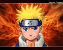 Photo de naruto-fic-love-x3