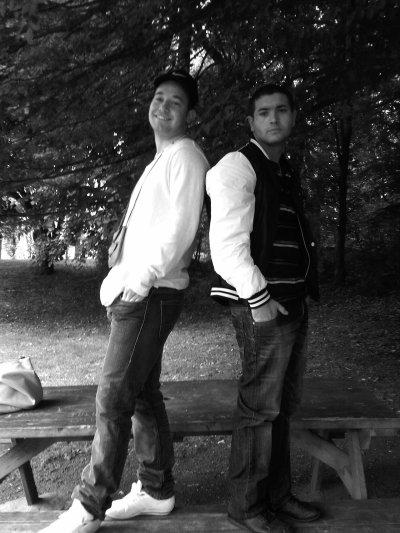 filipe1 et moi